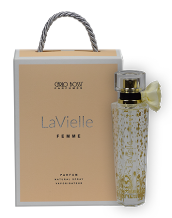LaVielle Cream 30ml