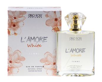 L'Amore White DSC_0099_internet